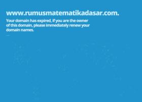 rumusmatematikadasar.com
