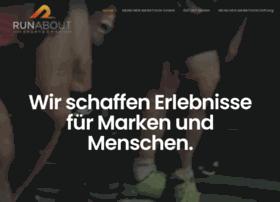 run-about.de