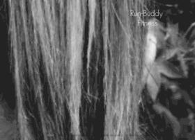 run-buddy.co.uk