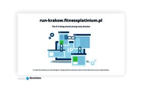run-krakow.fitnessplatinium.pl