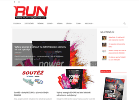 run-magazine.cz