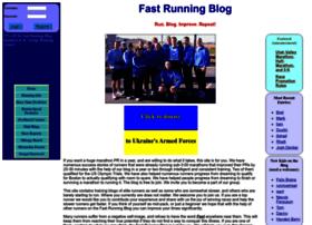 run100sdp.fastrunningblog.com