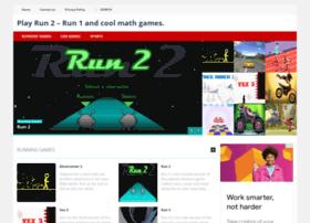 run2.biz