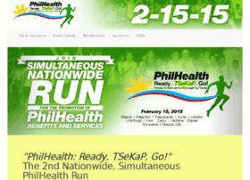 run2015.philhealth.gov.ph