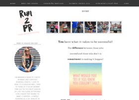 run2pr.com