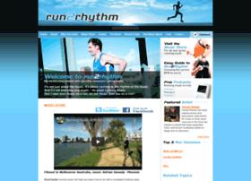 run2r.com