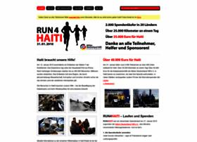 run4haiti.de