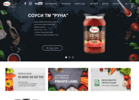 runa.com.ua