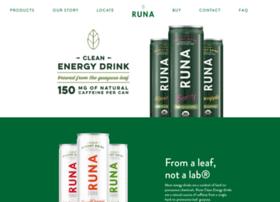 runa.com