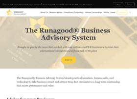 runagood.com