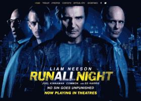 runallnight.warnerbroscanada.com