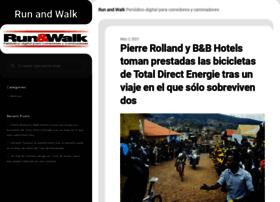 runandwalk.net