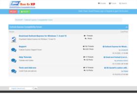 runasxp.com