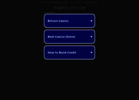 runaway-lejeu.com