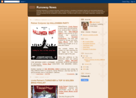 runawaynews.blogspot.sg