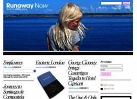 runawaynow.com