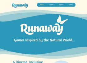 runawayplay.com