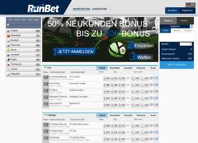 runbet.com