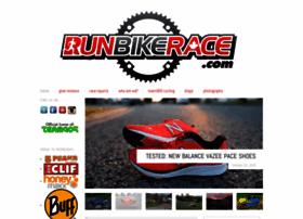 runbikerace.com
