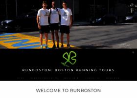 runboston.org