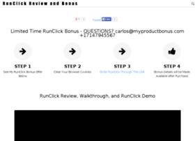 runclickbonus.com