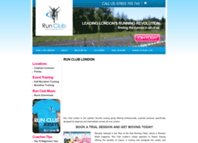 runclub.co.uk