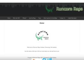 runcornreps.com