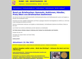 rund-um-briefmarken.de