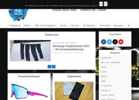 rund-ums-rad.info