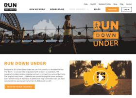 rundownunder.com.au