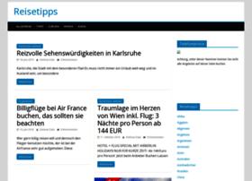 rundreisenkatalog.de