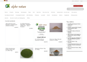 rundum-gesund.net