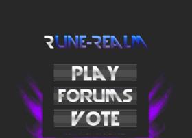 rune-realm.com