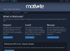 runelive.motivoters.com