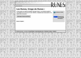 runes.bourzeix.com