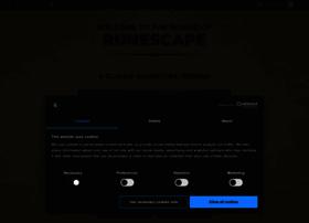 runescape.com.au