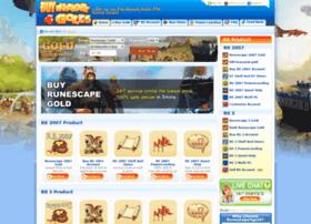 runescape4gold.com