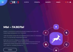 runetsoft.ru