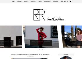 runevarun.blogspot.de