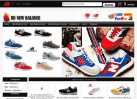 runewbalance.com