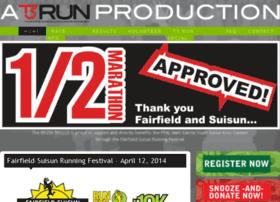 runfairfield.com