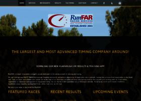 runfarusa.com