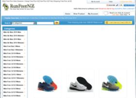 runfreenz.com