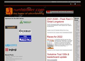 runfurther.com