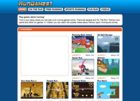 rungames1.com