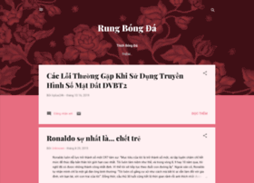 rungbongda.blogspot.com