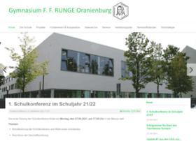 runge-gymnasium.de
