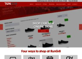 rungr8.com