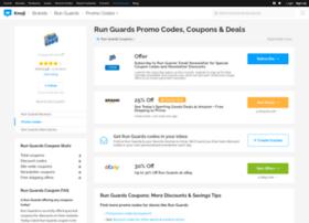 runguards.bluepromocode.com