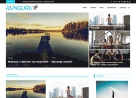 runguru.pl